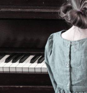 Warum es sich lohnt Klavier zu lernen