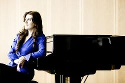 klavier-spielen-lohnt-sich