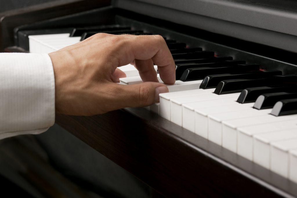 klavier lernen fuer erwachsene