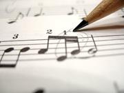 klavier-noten