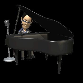 schnell-klavier-spielen