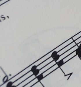 Wie man die Tonart eines Songs herausfindet