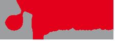 music2me-logo