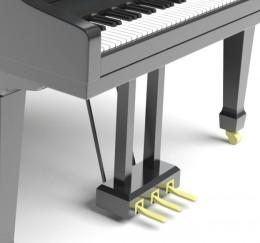 klavier-pedale-am-fluegel
