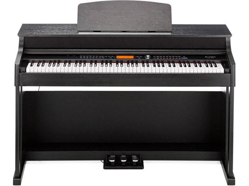 E-Piano Thomann DP 95b